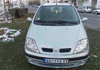 Renault Scenic 1.6 16V -03