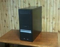 Kompjuter AMD