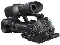 Video snimanje i tehnicka podrska