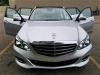 2016-Mercedes-Benz-E-Class-E350-4Matic-Wagon-Best