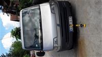 Fiat ducato 2.8mjet