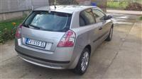 Fiat Stilo 1.9 JTD -01