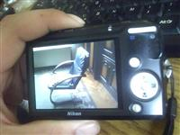 Nikon 7,1 mpx u odlicno stanje