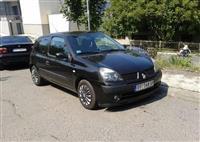 Renault Clio 1.5 DCI -03