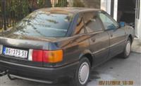 Audi 80 1.8s -90