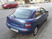 Fiat Brava preporuka -02