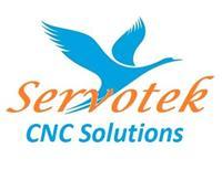 Servis strojeva Mazak i prodaja rabljenih CNC stro
