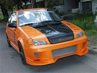 Suzuki Swift 1.0i - 99