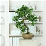 Veštačko cveće - Umjetne biljke