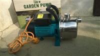 Elektricna pumpa 1300w NOVO JEFTINO