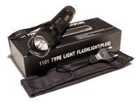 ELEKTROSOKER LED LAMPA 1101