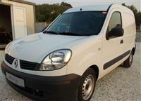 Renault Kangoo -08
