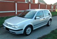 VW Golf IV 1.4 16V -99