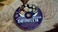CD Mile Kitic i Grand Hitovi Leta