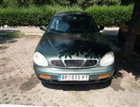 Daewoo Leganza - 99