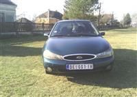 Ford Mondeo 1.8 TD -97