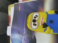 Maska za telefon J1 malo koriscen
