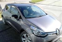 Renault Clio Techno Feel 1.2 16v -15