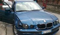 BMW 116 ti - 02