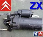 Anlaser ZX