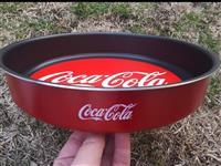 Tepsija coca cola