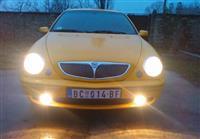 Lancia Lybra benzinac -01