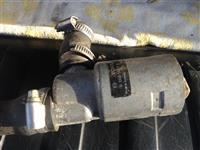 Ler Gas Ventil za Omega A 2.0i