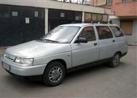Lada 111 1.5 V8 -00