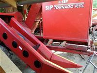 Berač za kukuruz Tornado 40