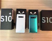 Novi Samsung Galaxy S10 S9 S8 S7 spreman za upotre