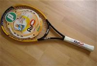 Reket za tenis Prince Air