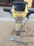 Bosh gzh27