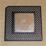 Intel procesor 366Mhz soket 370