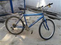 bicikl na prodaju