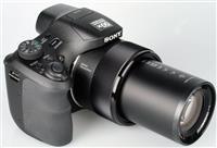 SONY DSC-HX300 NOV