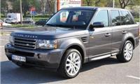 Land Rover Range Rover Sport -06