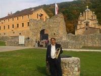 trubaci gornji milanovac 0638897784 misa