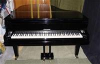 Klavir HOFMANN
