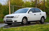 Opel Vectra TDI -02