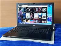 ACER ASPIRE + VIDEO U OPISU - Odlican Laptop