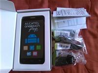 Alcatel POP C7 7041X,