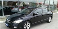 Honda Civic 1.8 ES -07