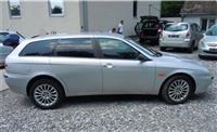 Alfa Romeo 156 sport wagen -01