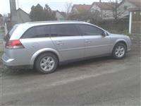 Opel Vectra -06 ITNO