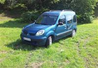 Renault Kangoo -03