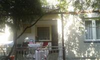 Kuca u Saraorcima, kod Smedereva