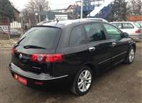 Fiat Croma 1.9 mjet emotion -06