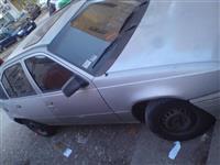 Opel kadet 1,6S -85