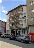 Kuca 350m2 u Pristina, Centar