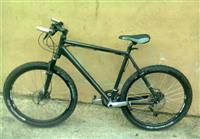 Mountainbike brdski bicikl Merida